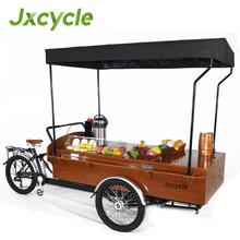 Coffee Bike Coffee Bike Direct From Huaibei Jinxin Electric Bicycle