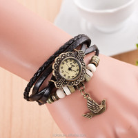 women watches gold tone women watch phones wholesale With Your Name For Birthday Gift