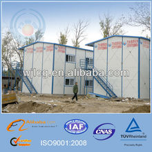Economic Small Prefab Houses/ Prefabricated Wooden House/mobile Kiosk, High Quality Economic Prefabricated Wooden Houses,Small W