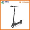 "8 ""electric scooter folding bikes driving tool Li-ion battery electric car"
