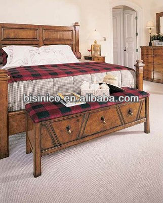 American holz schlafzimmerm bel sets amerikanischen - Amerikanische schlafzimmer ...