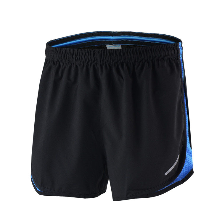 summer sport men running short pants