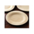 Multipurpose disposable restaurant plates wood/ bamboo