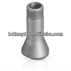 Pipe Olets Fittings Elbolet