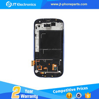 best price stable quality for s3 9300 lcd,12 months warranty