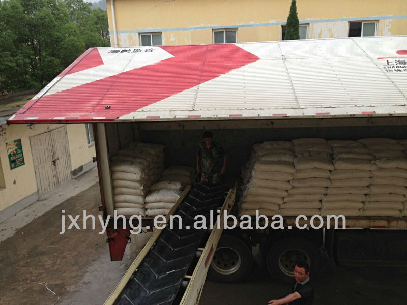 China supply ! Waterproof material calcium stearate for rubber / paint/ plastic
