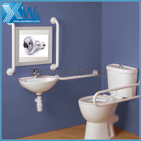 WC Spy Toilet Cam All Types Hidden Camera Factory