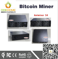 Hot New Product With Overclock 2TH/S Bitcoin Antminer Ant Continuous Miner