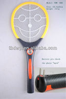 insect killing racket with CE&ROHS
