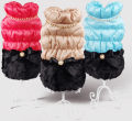 New arrival pet dogs fashion original design , high quality warm coat for winter