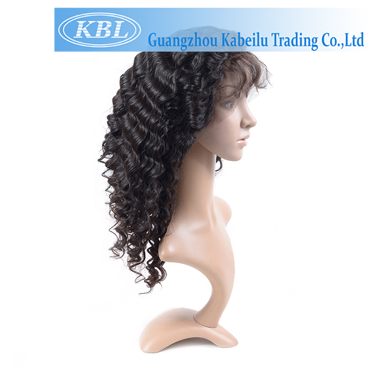 high quality brazilian hair wigs full lace, virgin brazilian full lace wigs,supply 5A grade full lace curly bob wig