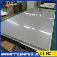 price list 304/304L cold rolling stainless steel plate