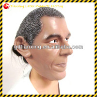 2013 New Products Human Mask President Obama