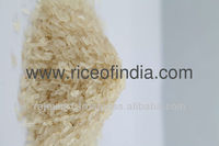 Quality Rice Price for UK Market