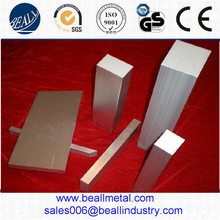 square bar 10mm Manufacturer!!!