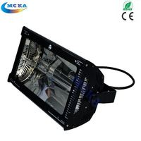 wedding stage light remote controller strip dmx music control led strobe light