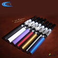 Top quality e cig ego ce4 kits vape pen vaporizer pen Welcome OEM ego ce4 kit