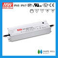 Meanwell HLG-185H-C1050 1050mA 200W Constant Current LED Driver