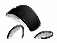 High Quality touch wireless mouse for microsoft