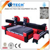 /product-detail/new-style-stone-sink-cutting-machine-lathe-cnc-router-for-stone-marble-tome-stone-granit-60670604693.html