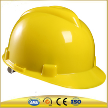 excellent function of safety helmets all kinds of and cap