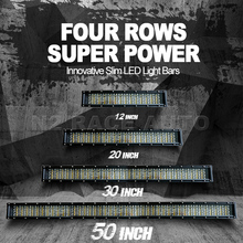 "4x4 Guangzhou Offroad Accessories led light bar 32"" led car light bar 180w led light bar for trucks,atvs,auto parts"