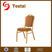 wholesale hotel banquet hall chair and table