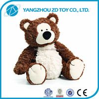 Hot Sales cute bear stuffed toys