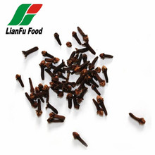 Dried spice Cloves for sale