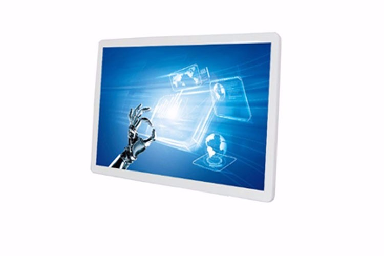 32 inch ir touch display  ( (2).jpg