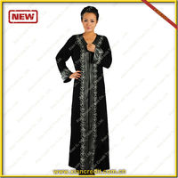 2016 Abaya in China 1 piece with MOQ