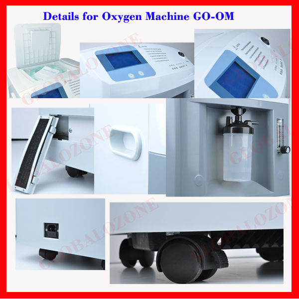 meilleur prix m dicale concentrateur d 39 oxyg ne portable. Black Bedroom Furniture Sets. Home Design Ideas