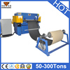 Auto Feeding Textile Product Machine Textiles