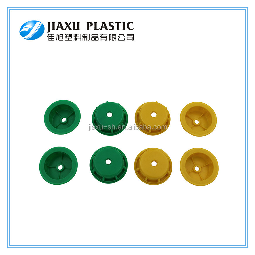 plastic injection machine parts, plastic sliding window parts