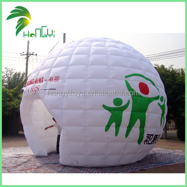 dome tent balloon (1)