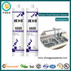 Building Materials Neutrtal Clear Silicone Sealant