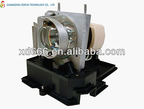projector lamp EC.J9300.001 for Acer P5281/P5390W/P5290 projector