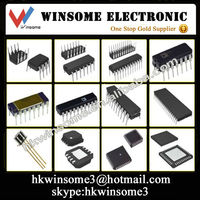(Electronic Components) S09