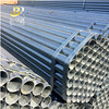 Minerals Metallurgy Erw Carbon Hot Rolled