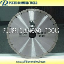 Concrete Cut off Saw With Diamond Blade for Concrete