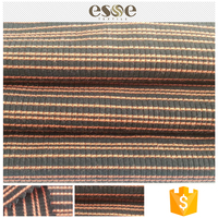 Quality-Assured assured quality new design viscose knit fabric