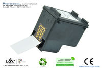 hot selling new high quality arrival original for hp 122 ink cartridge