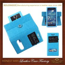 2015 Latest Design Wholesale Price Cover Case For Samsung C3222