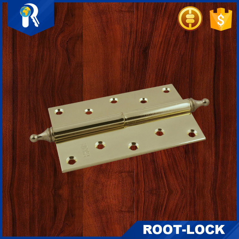 strap hinge bus door hinges kitchen cabinet hinge door