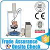 high accuracy Office Chair Rotation Life Test Machine