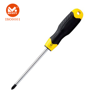 Phillips Magnetic Screwdriver Rust-proof And Extended Screwdriver