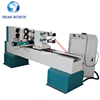 /product-detail/agent-wanted-double-axis-single-double-cutter-1516-lathe-for-stone-60530312079.html