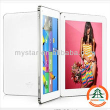 Android4.1 tablet 3G Calling Function mid 9 7 inch tablet pc