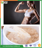 Protein Powder Wholesale Functional Beverage Supplement