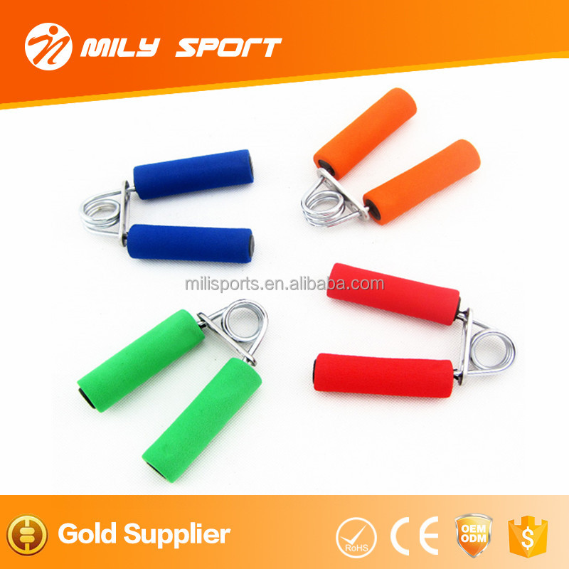 Hot Sell Hand Grip High Quality Hand Grips For Gymnastic Training